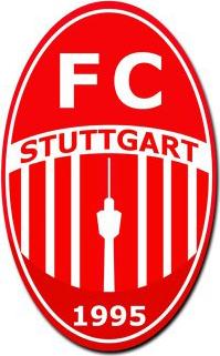 FC_Stuttgart_1995