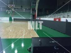 basket-003-d
