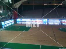 basket-006-d